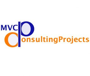 MVCP ConsultingProjects